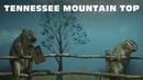 Kid Rock Tennessee Mountain Top Lyrics