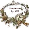 Handmade by DNI