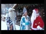 Санта Клаус vs Дед Мороз: разбираемся, в чем их главные отличия