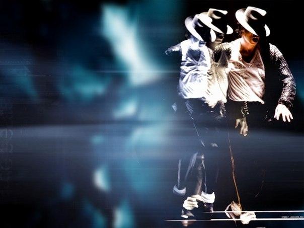 dj бойко я должен танцевать: