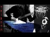 Tribute To Darkthrone - The Darkthrone Medley