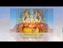 Bhajan Ganesha, Ganesha Sanskrit 16