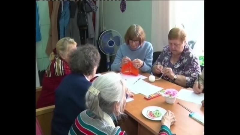Дом малютки в Первоуральске нуждается в помощи
