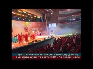 NOZIYAI KAROMATULLO NEW SONG 2013 HD VIDEO