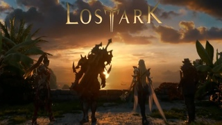 You've got to change the world | Lost Ark | ASP Guild