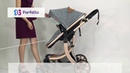 Детская коляска Farfello Aimile