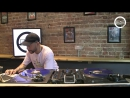 DJMagHQ DJ Craze Hip Hop Trap Set