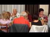 Тамада Киев, Lady N - Ведущая Надежда Евко(Киев) на свадьбу, юбилей и другие торжества