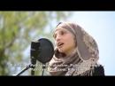 Mennel Ibtissem Souris Palestine