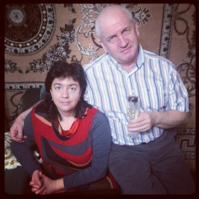 Нурия Жигновская, 26 августа 1995, Санкт-Петербург, id211764290