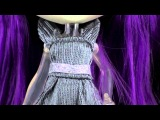 Rad Review: Energy Pod with Nita Light - Novi Stars