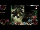 первое видео по игре SAS4