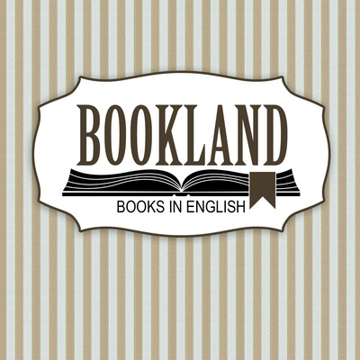 English bookland vk ccuart Image collections