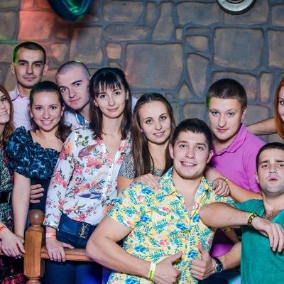 Денис Андреевич, 3 октября 1989, Самара, id169084530