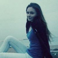 АлисаБулавицкая
