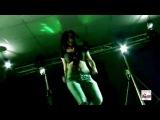 REGULATORS MEDLEY - DJ CHINO FT. SURINDER SHINDA, AMAR ARSHI & ARIF LOHAR