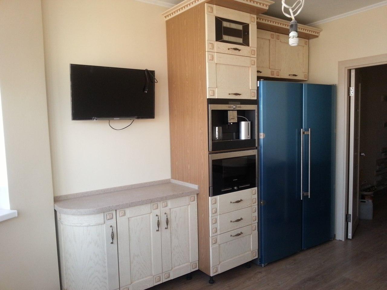 Дизайн кухни 9кв м фото