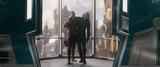 Thor Ragnarok Movie Clip - Get Help