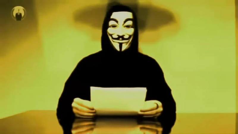 Vergebung u Te'Kel Anonymous spirit deutsch german