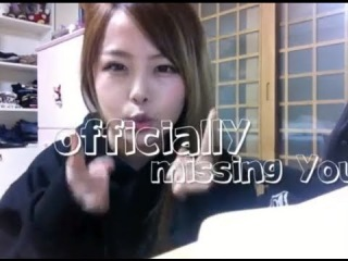 Officially Missing You Tamia and Geeks Cover | Serine