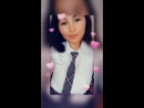 Snapchat-769581684.mp4
