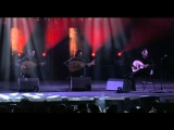 Le Trio Joubran - Le Festival De Rio Loco