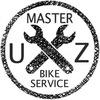 Веломастерская MasterUZ СПб | Ремонт велосипедов