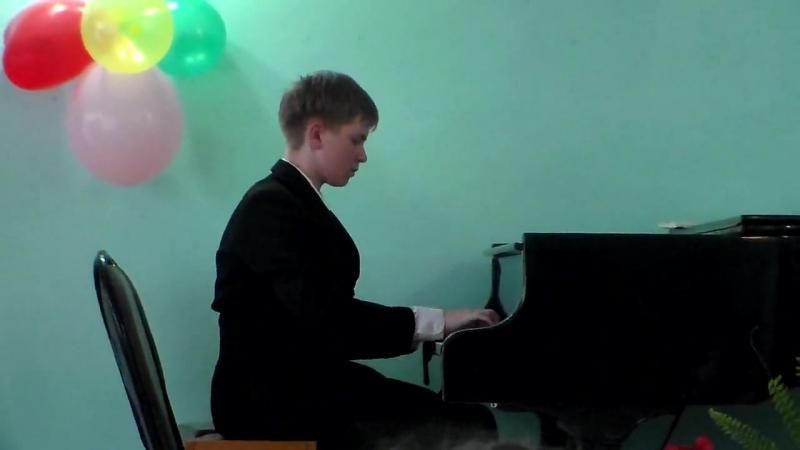 Угловская Музыкальная Школа