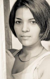 Жанна Сабирова