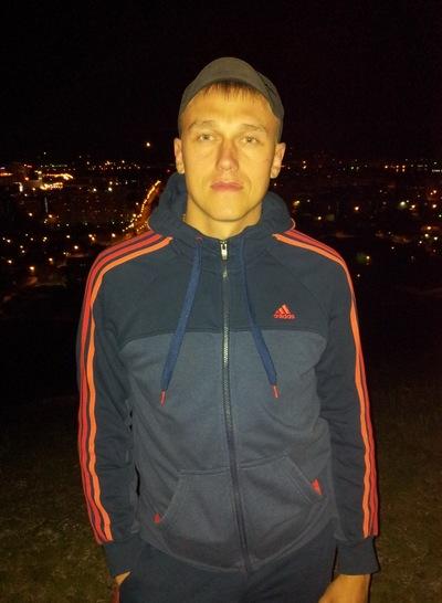 Игорь Притуленко, 10 марта , id96039865