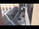 DavyVTV Exclusive! The Amazing Spiderman 2 Chinatown Chase