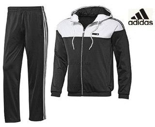 Адідас Україна спортивний одяг та взуття   ВКонтакте 60726b72023
