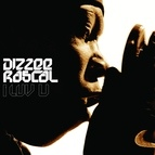 Dizzee Rascal альбом I Luv U