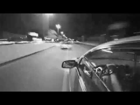Boris Brejcha Ann Clue - RoadTrip (Original Mix) [FCKNG SERIOUS]