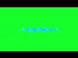Футажи для интро _ Как я редактирую видео_ _ MarmaleydOll.mp4