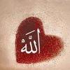 ISLAM - путь к Раю