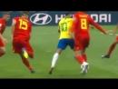 Футбол по FUN'у ПРИКОЛЫ ЧЕМПИОНАТА МИРА 2018