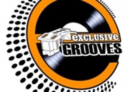 08.02.15 – Best Partybreaks and Remixes Mp3 Barbangerz, HipHop, RnB, Best Electro House Bootleg Pack, Club Killers Massive Update, DIGITAL DJ POOL, DJ CITY, DJ GRAFF MEGAPACK VOL.19, Mixshow Tools Update, MyMp3Pool, Reggae ,Dancehall, Videos MP4 HD - 107 Tracks