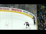 2/10/2011 Ilya Kovalchuk AMAZING Overtime Winner vs. Maple Leafs