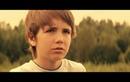 Видео к фильму «Жажда» 2013 Трейлер