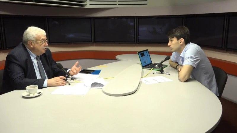 48 минут Президент Черногории Мило Джуканович 18.04.18