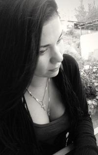 Светлана Афицкая, 9 сентября , Киев, id102688878