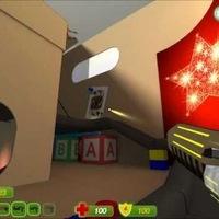 Чит код на скрепки в игре Батла 3D 1:00 Чит код на скрепки для популярной игры, битвы роботов.
