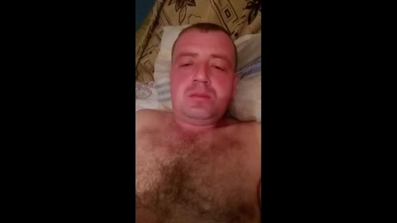 Анатолий Щипачев Live