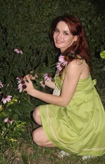Наталья Рак, 10 июля , Винница, id17696272