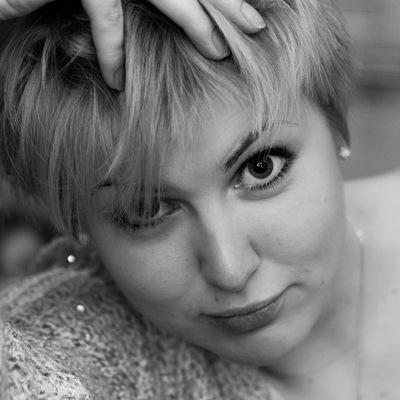 Ольга Пивовар, 26 февраля 1989, Минск, id6267131