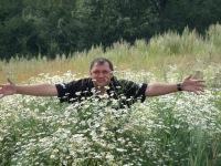 Дмитрий Курняков, 12 октября 1998, Сергиев Посад, id178969540