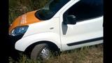 Честный обзор Fiat Fiorino,обзор коммерческого транспорта от Утиль шоу. Экспресс-Тест драйв