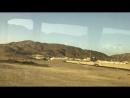 مسار وأحداث غزوة بدر الكبرى من موقع المعركة قرب مسجد العريش الى كثيب الحنَّان المشرف على بدر