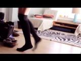 Axxest feat. Amy Kirkpatrick - The Light (Vlegel Remix) (Music Video)